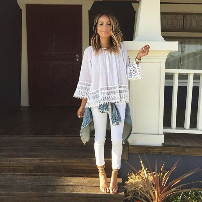 all-white-outfits-inspiration-some-street-style-tips-5