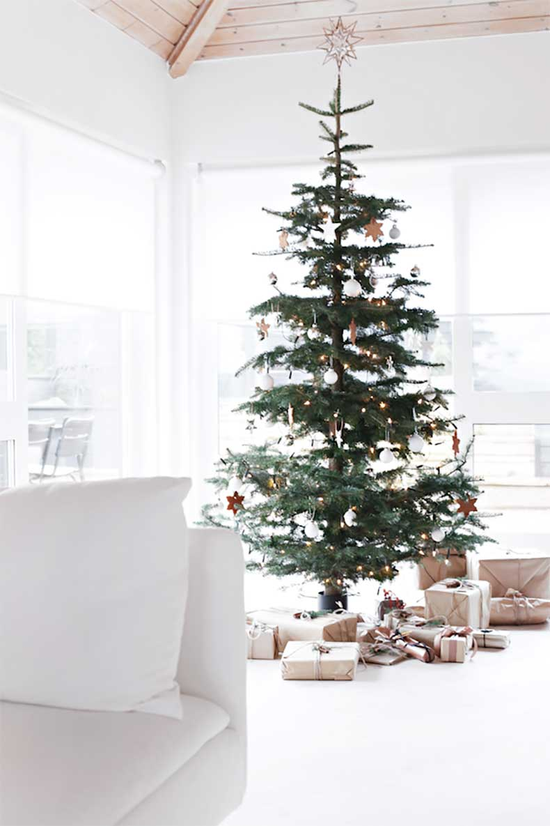 christmas-tree_stylizimo