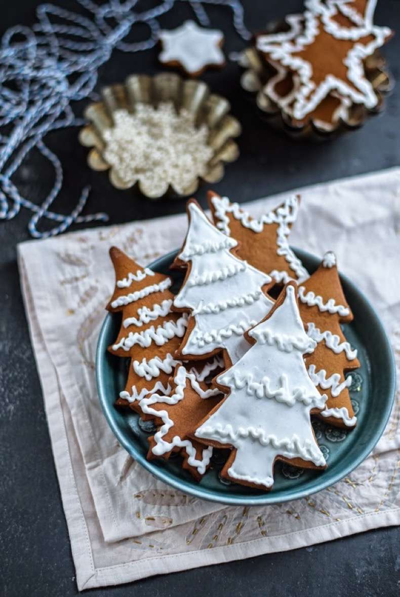 gingerbread_cookies_new_2