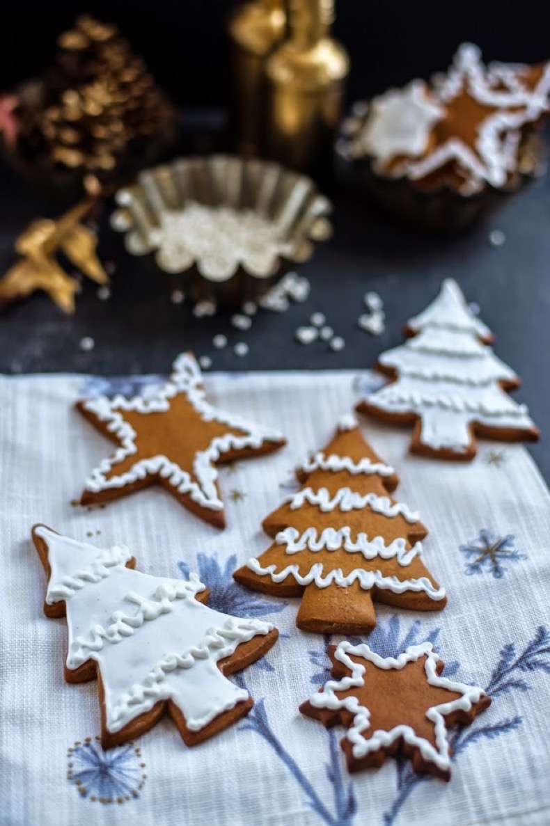 gingerbread_cookies_new_5