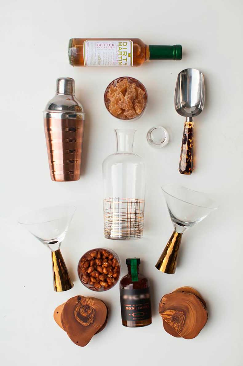 here-everything-you-need-complete-similar-look-copper