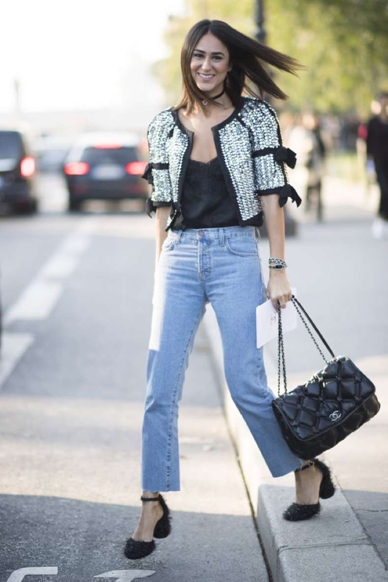 let-shimmering-jacket-transform-basic-jeans