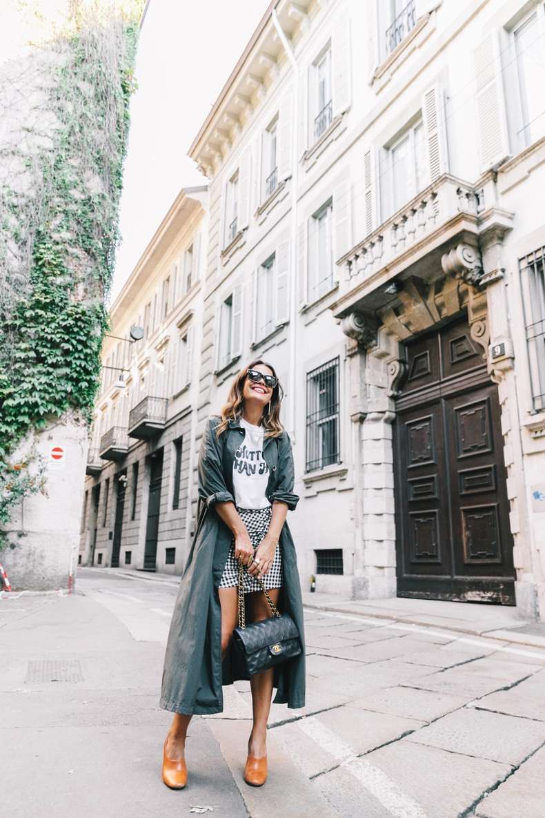 mfw-milan_fashion_week_ss17-street_style-outfits-collage_vintage-bottega_veneta-bluemarine-jil_sander-13-1600x2400