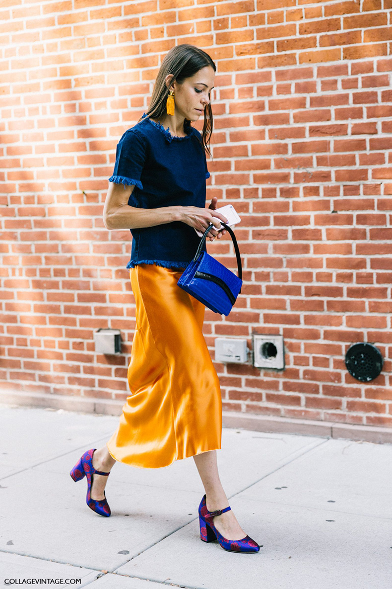 nyfw-new_york_fashion_week_ss17-street_style-outfits-collage_vintage-7-1600x2400