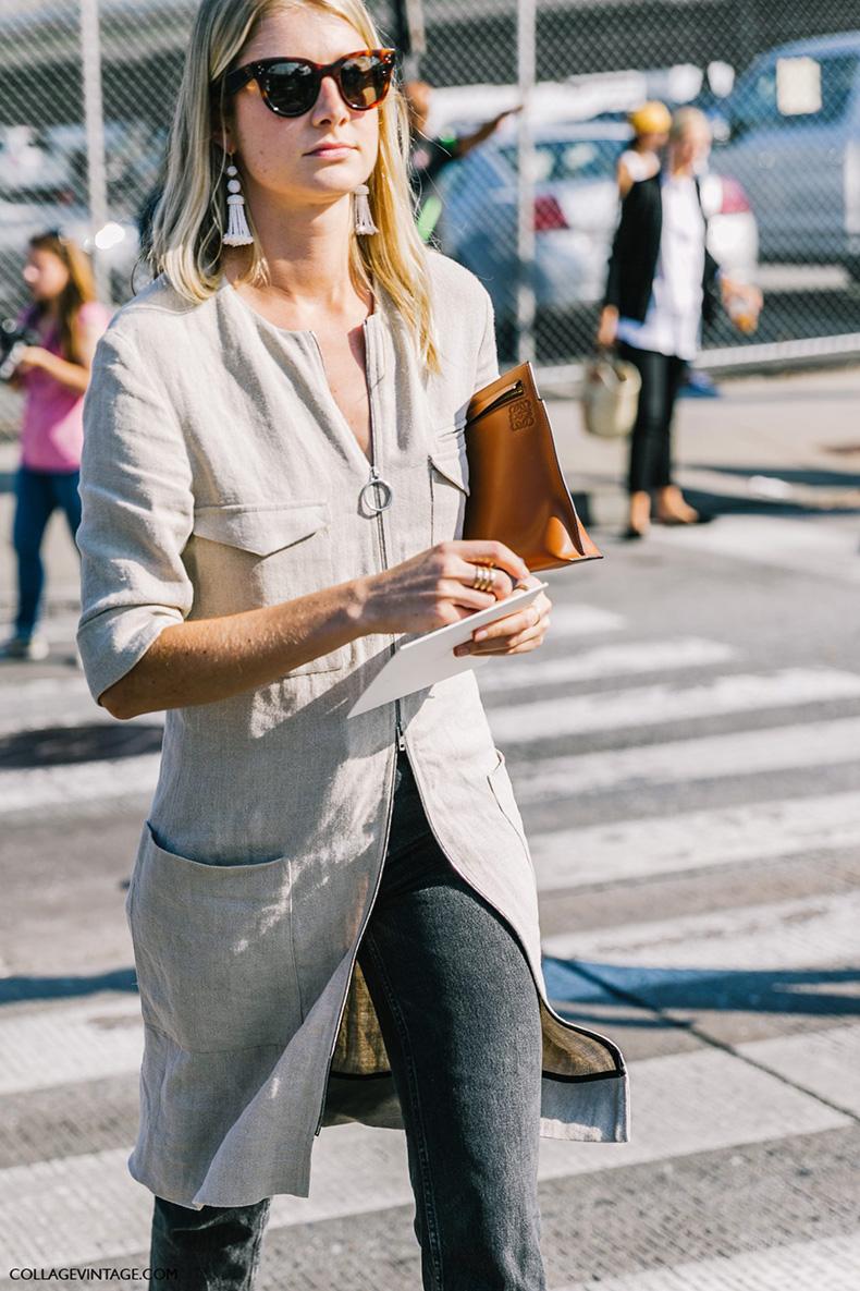 nyfw-new_york_fashion_week_ss17-street_style-outfits-collage_vintage-vintage-mansur_gavriel-rodarte-coach-150-1600x2400