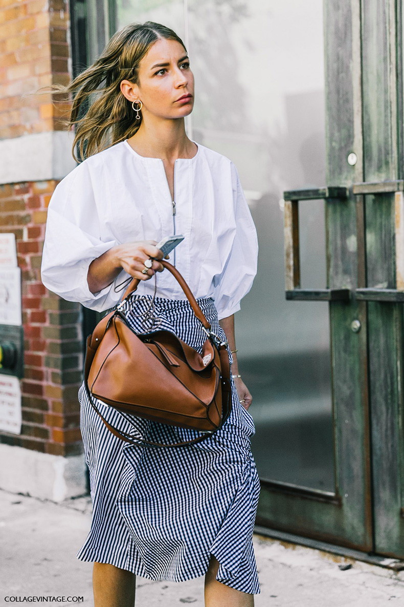 nyfw-new_york_fashion_week_ss17-street_style-outfits-collage_vintage-vintage-mansur_gavriel-rodarte-coach-67-1600x2400