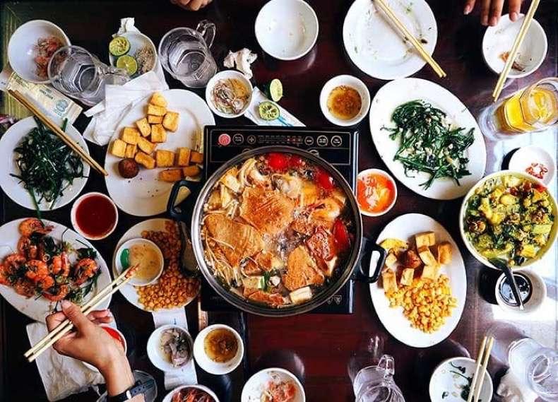 ny_restaurant_list1