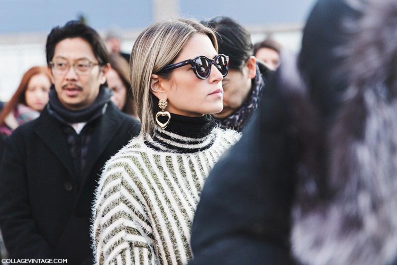 new_york_fashion_week-fall_winter_2015-street_style-nyfw-helena_bordon-heart_earrings-790x527