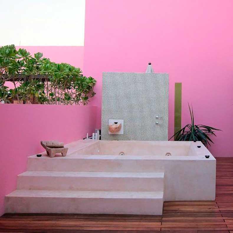 rosas-xocolate-hotel-merida-yucatan-mexico