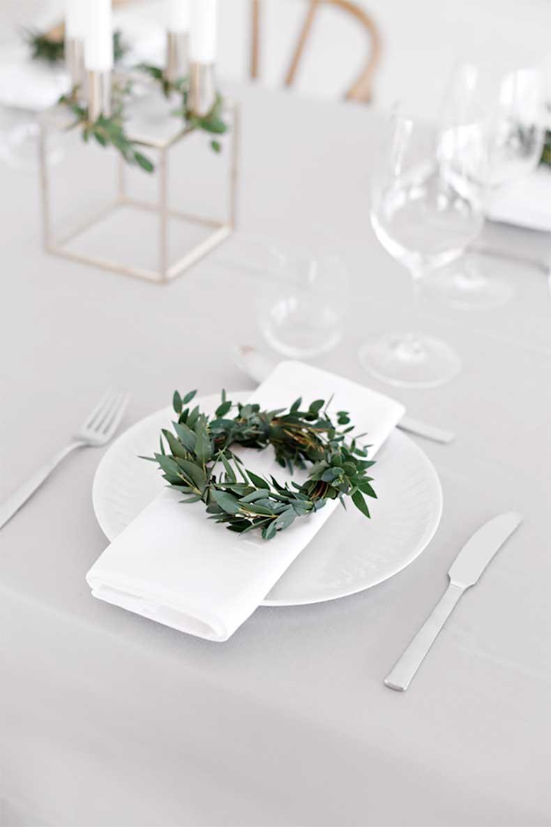 table-setting_christmas-eve2