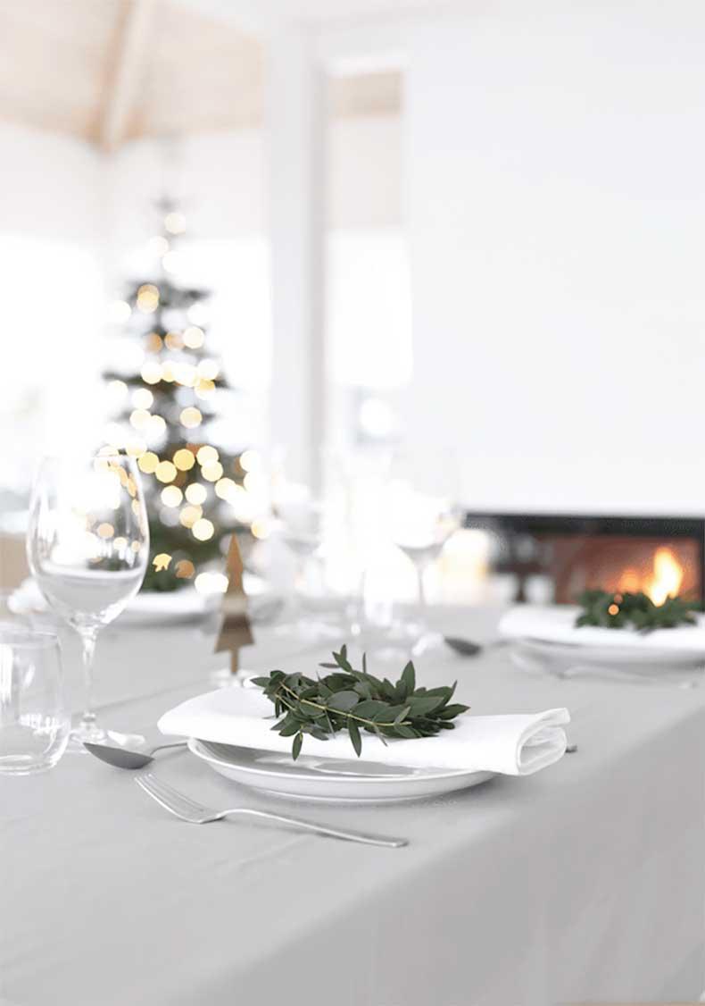 table-setting_christmas