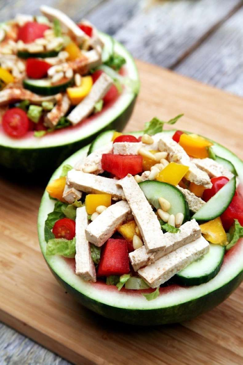 watermelon-bowl-salad