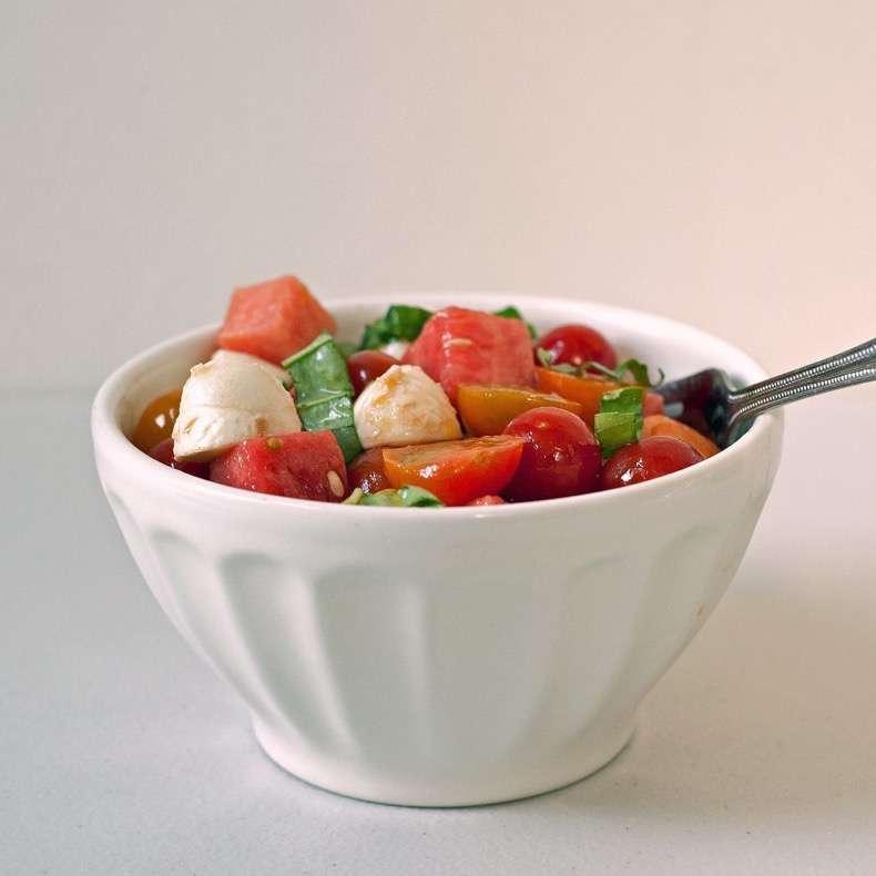watermelon-caprese-salad