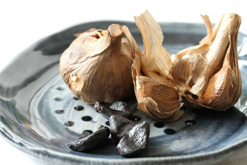 blackgarlic11