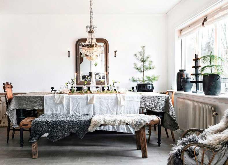 christmas-home4