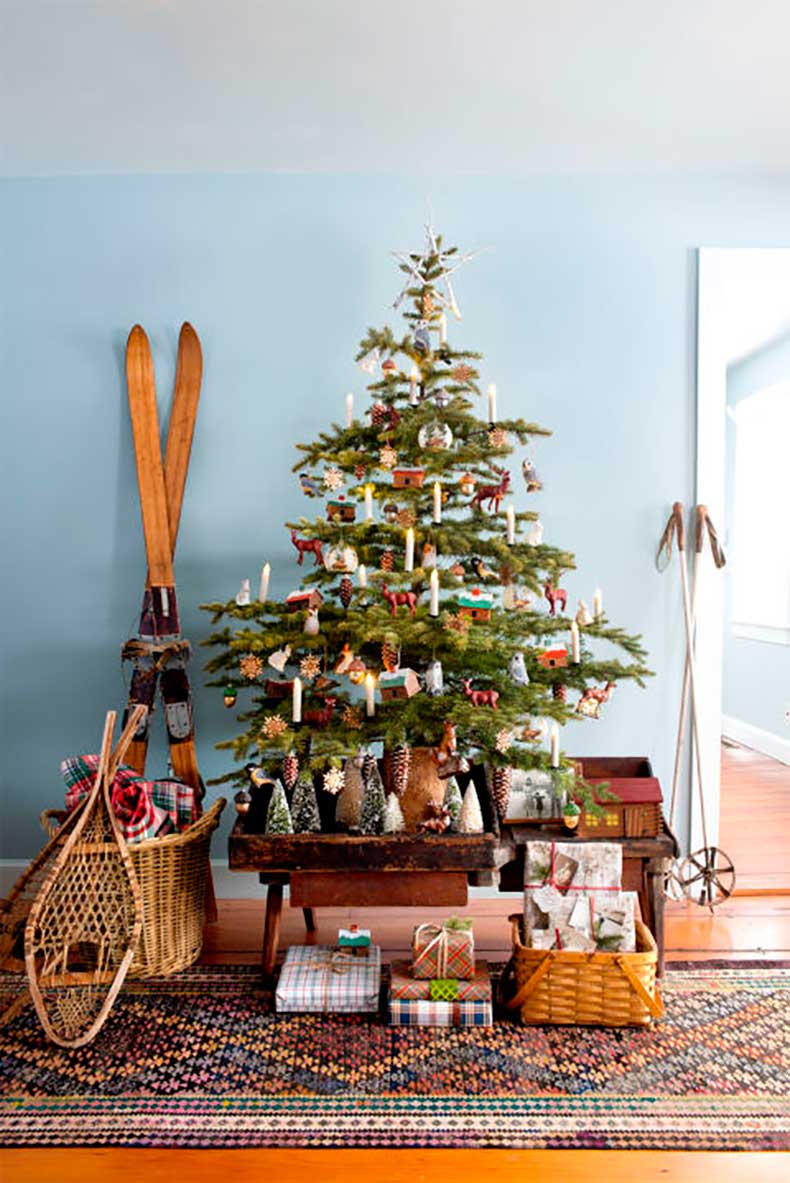 christmas-tree-woodsy-1215