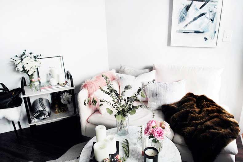 dreamy-small-home