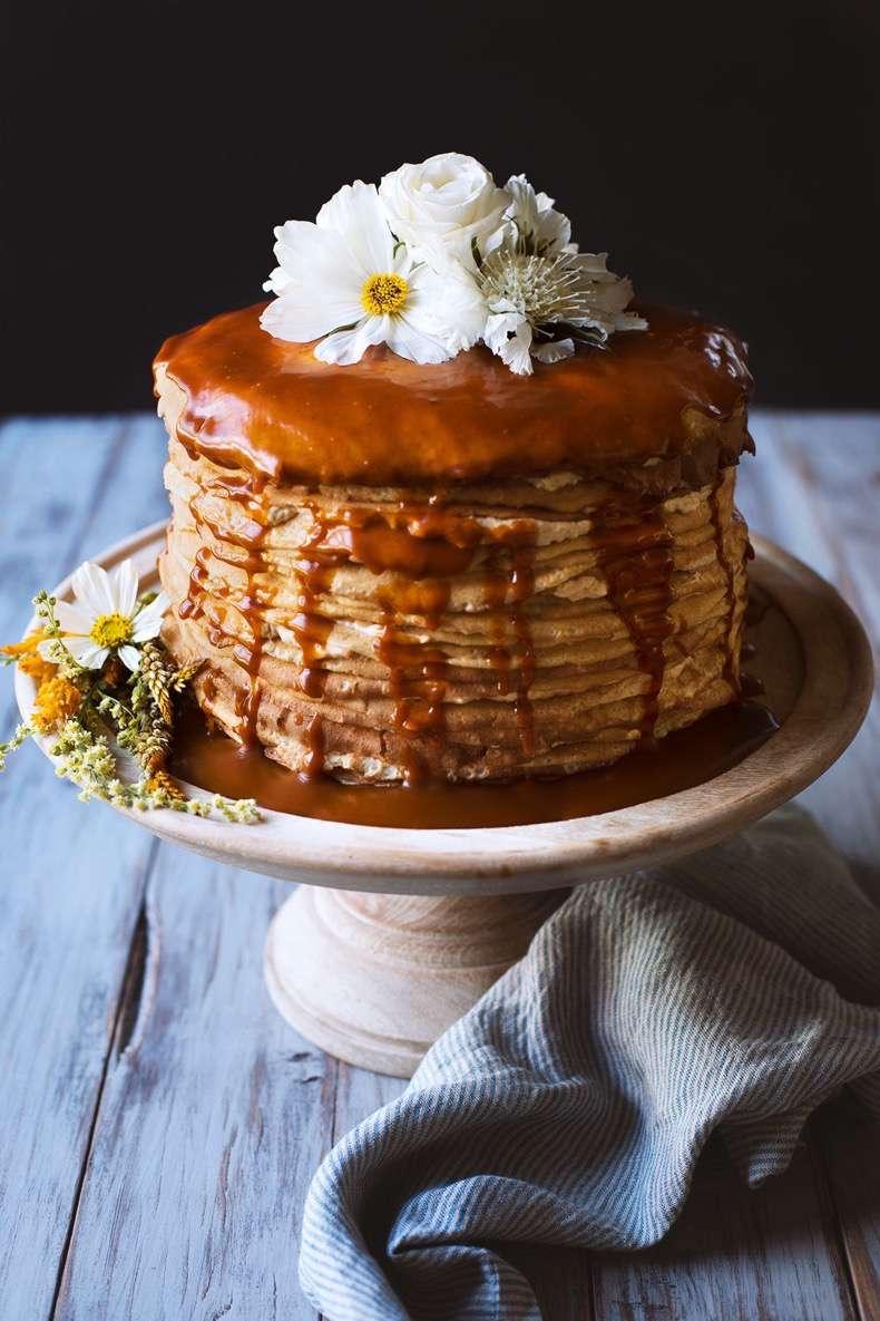 dulce-de_-leche_-crepe_-cake_-2345-1-1