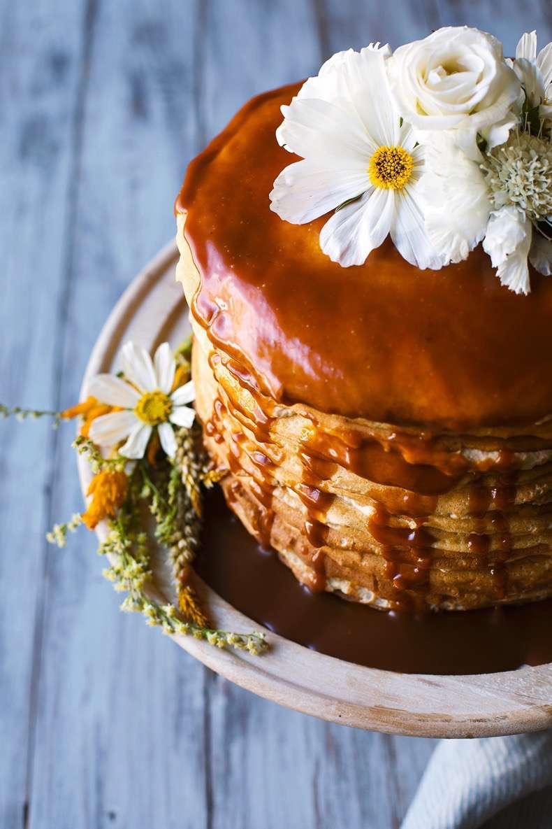 dulce-de_-leche_-crepe_-cake_-2350-1