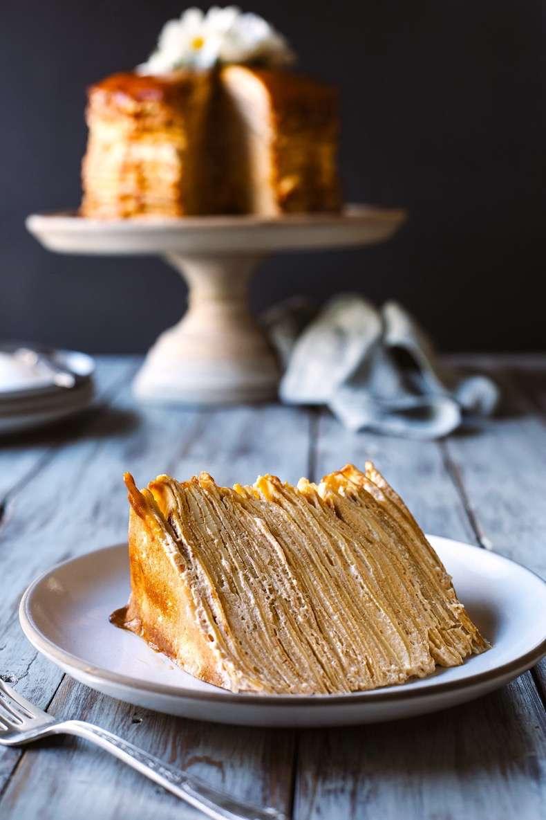 dulce-de_-leche_-crepe_-cake_-2359-1