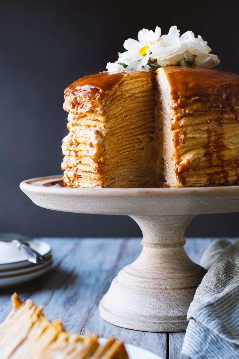 dulce-de_-leche_-crepe_-cake_-2365-1