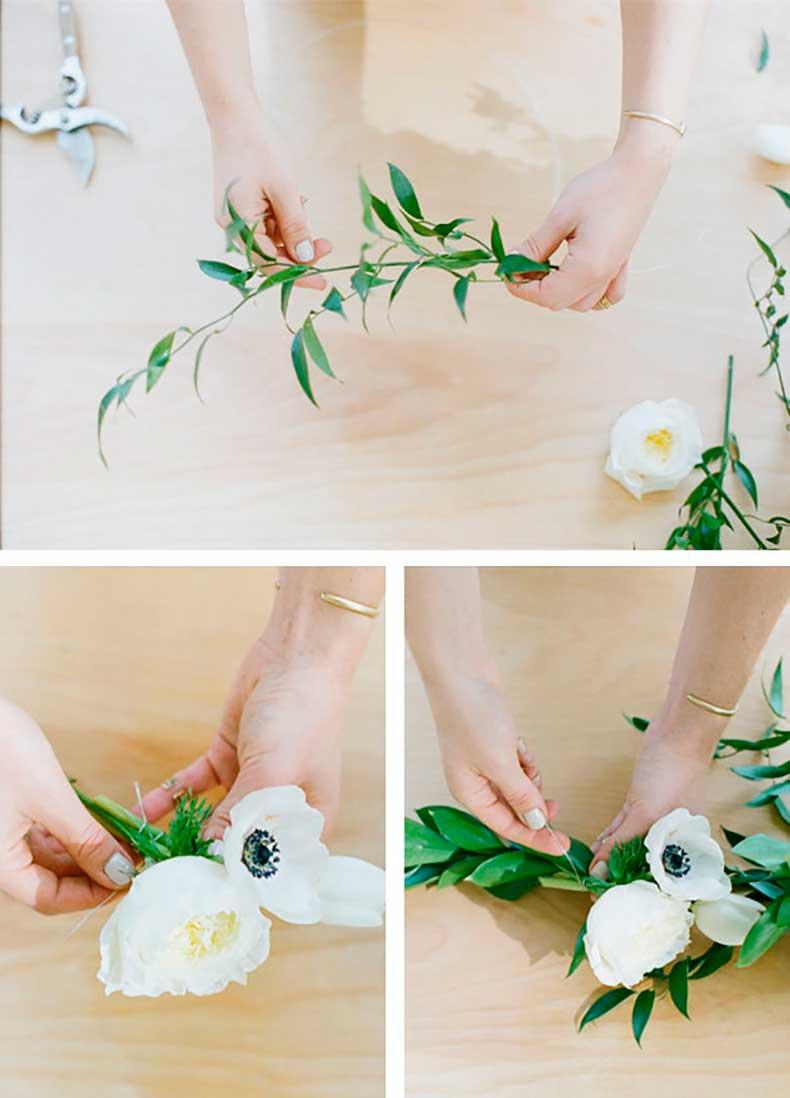 floral-diy-9