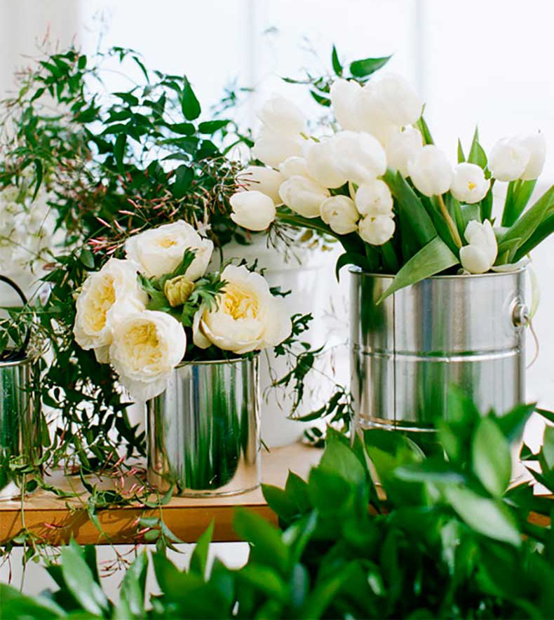 floral-garland