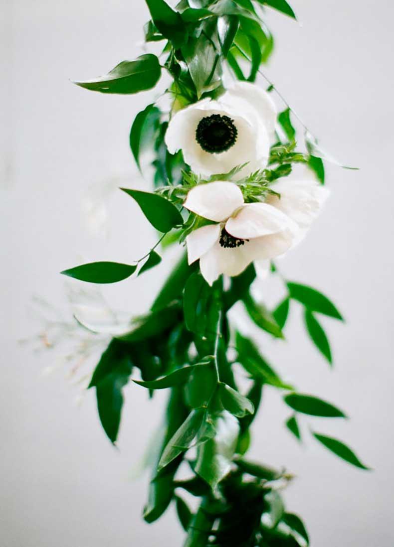 floraly-diy-5