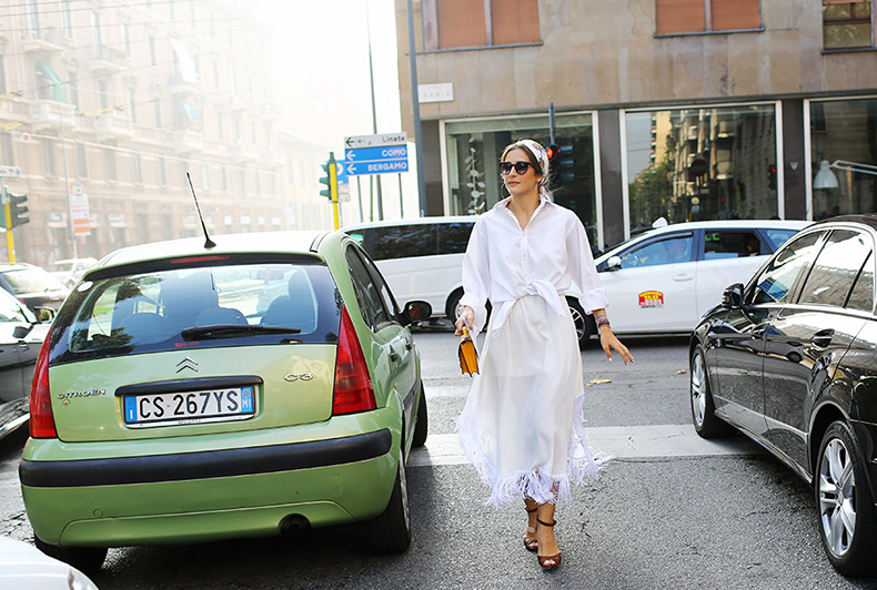 front-tie-streetstyle-white