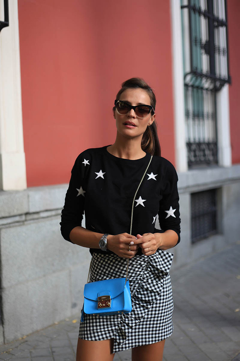 furla_mini_ladyaddict_street_style