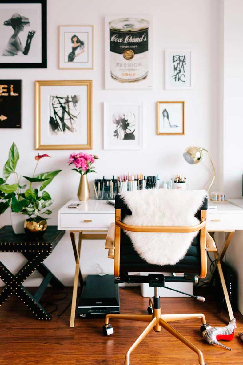golden-office-details