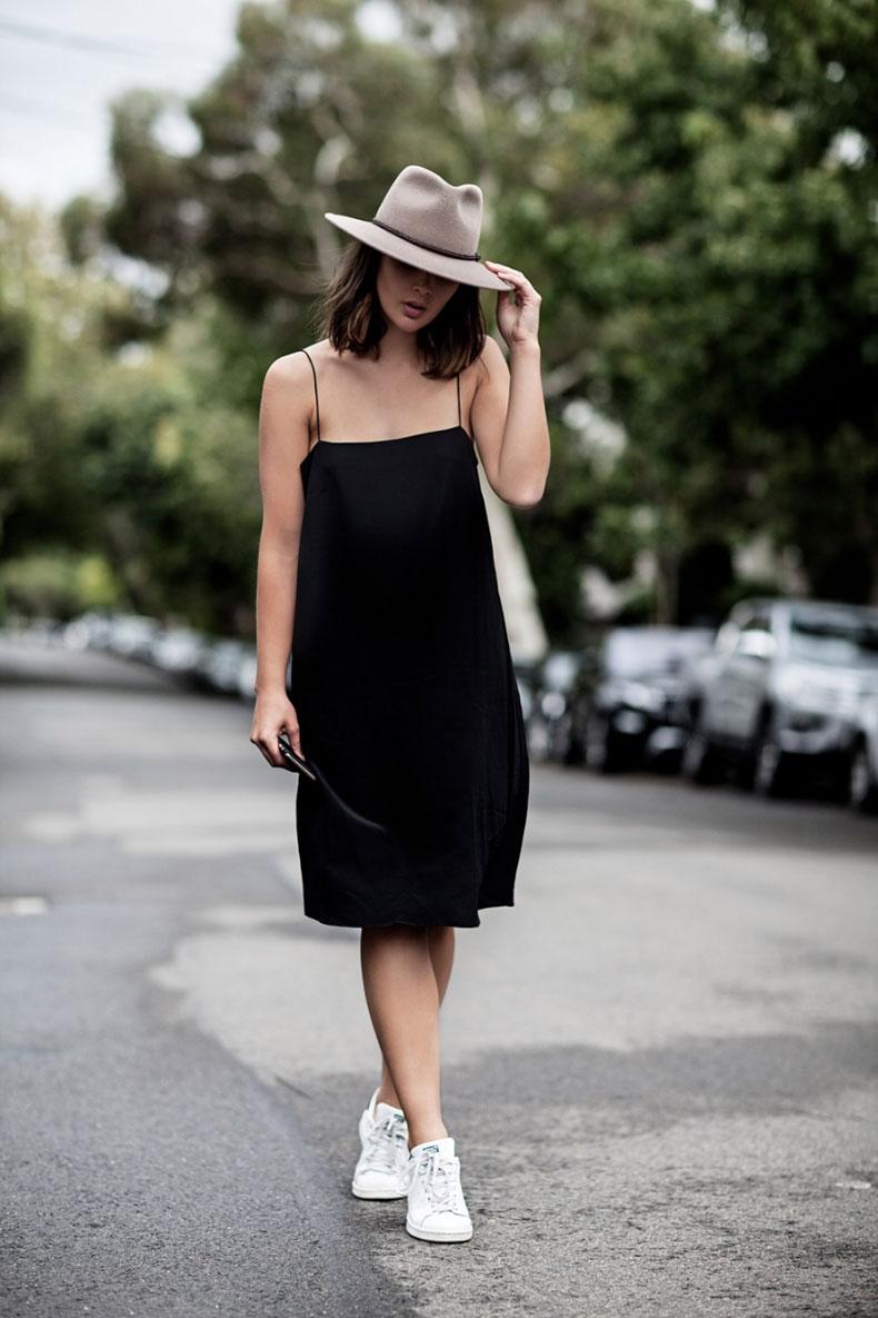 harper-and-harley_black-slip-dress_akubra_street-style_outfit_4-mltt8e9z7pr4fq3gk4otltlfhax55ss8c91kcl9fwc