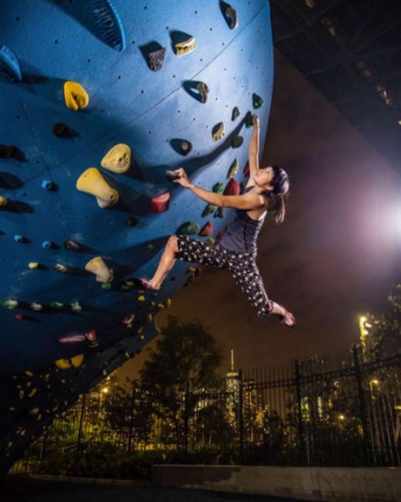 hbz-diet-tips-and-tricks-03-climbing-gyms-ashima-shiraishi-instagram