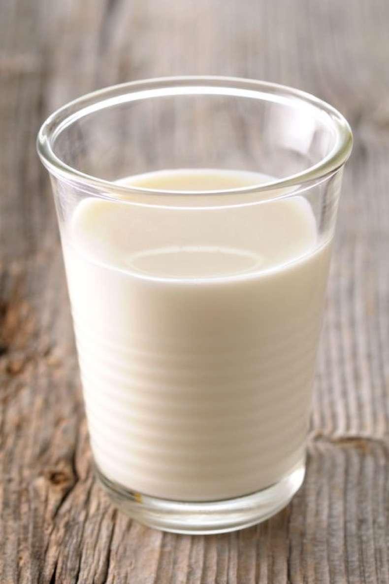 hbz-diet-tips-and-tricks-19-new-milks-getty