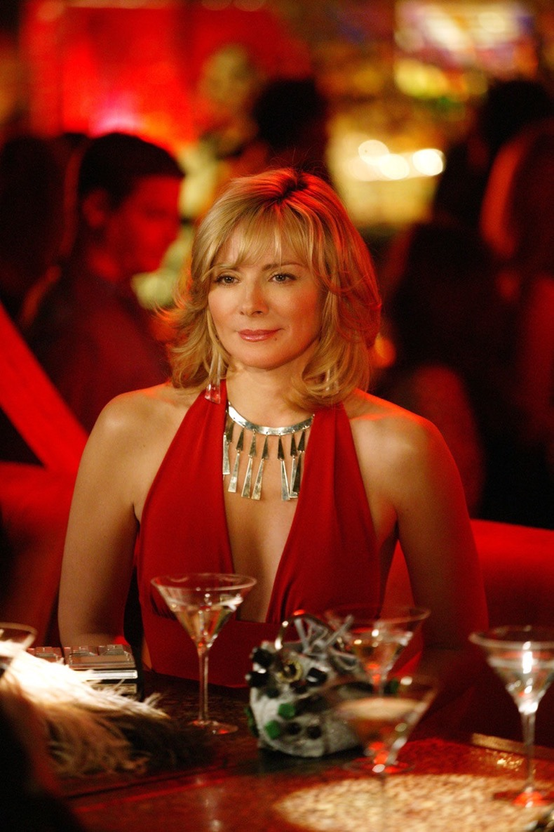 hbz-samantha-jones-43-hbo