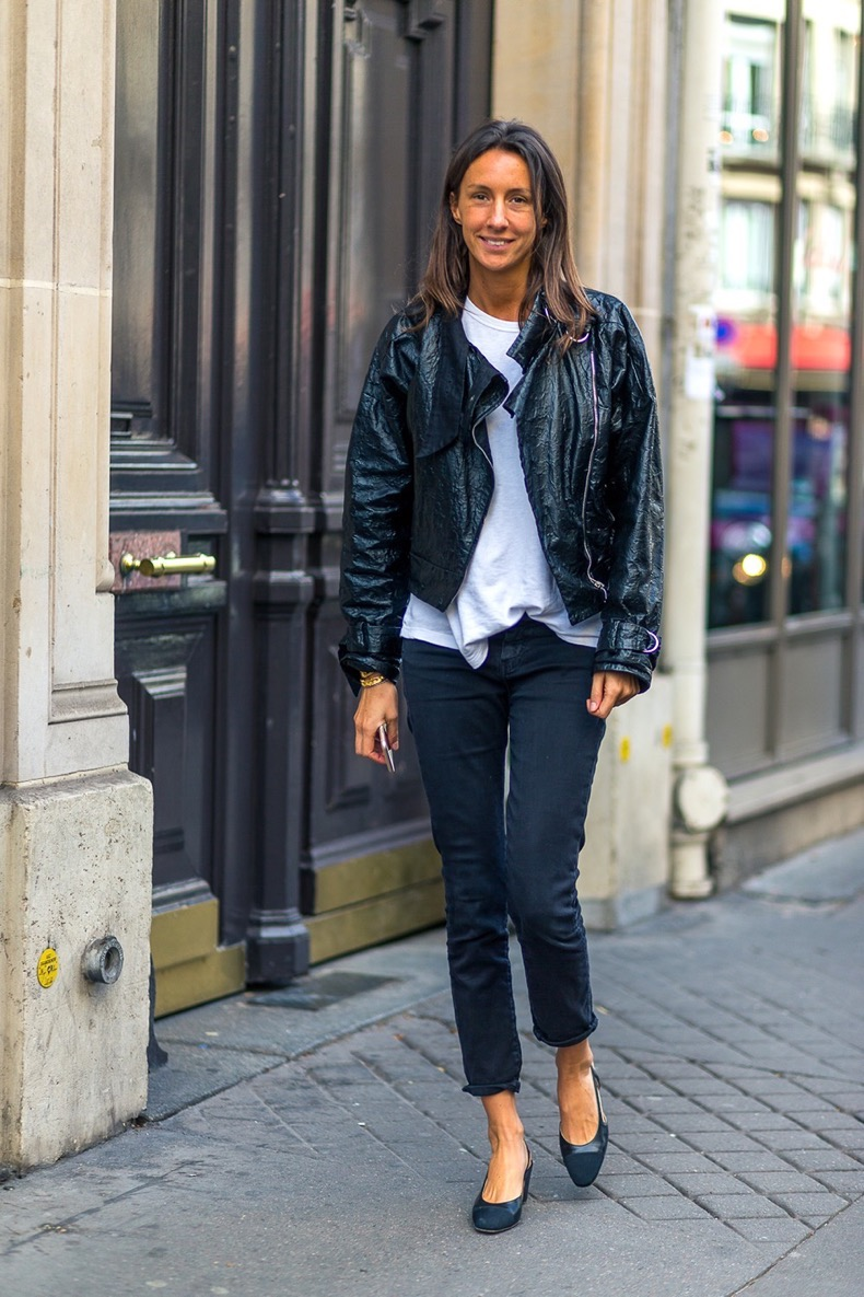 hbz-street-style-pfw-ss2017-day5-22