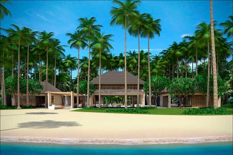 leonardo-dicaprios-belize-resort-is-an-eco-friendly-paradise-1997740-1480545050-600x0c