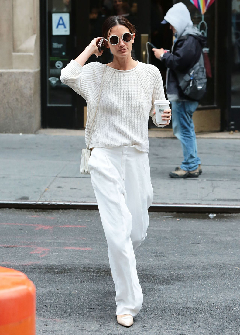 lily-aldridge-in-all-white-out-in-nyc-june-2015_1