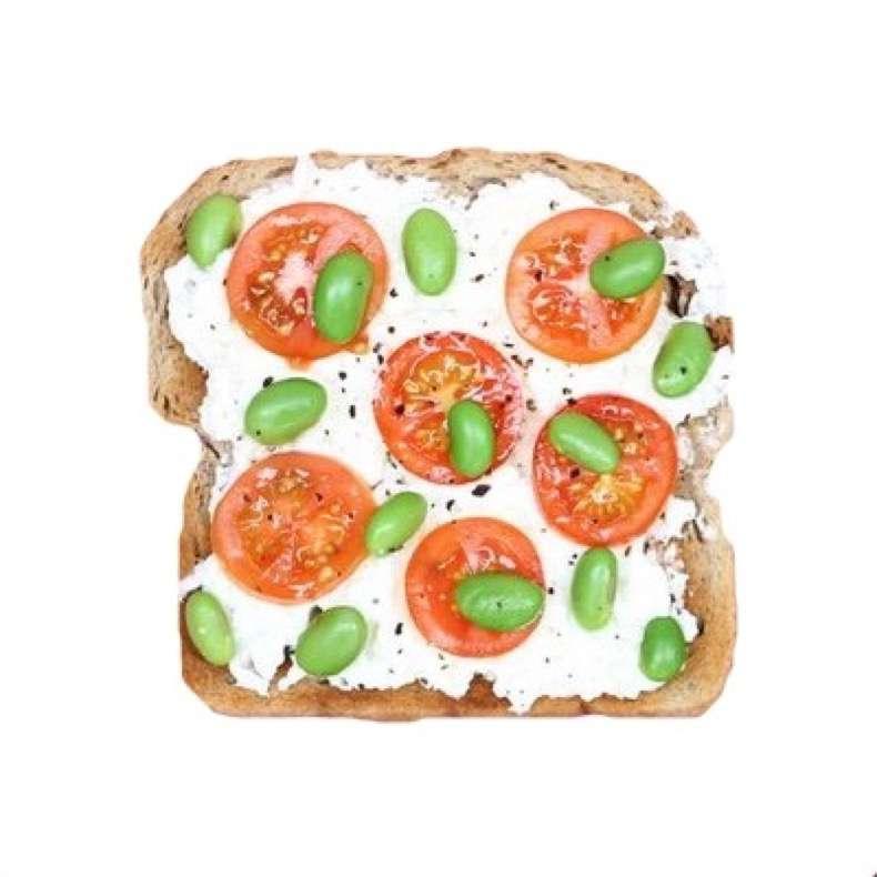 pan-tomate