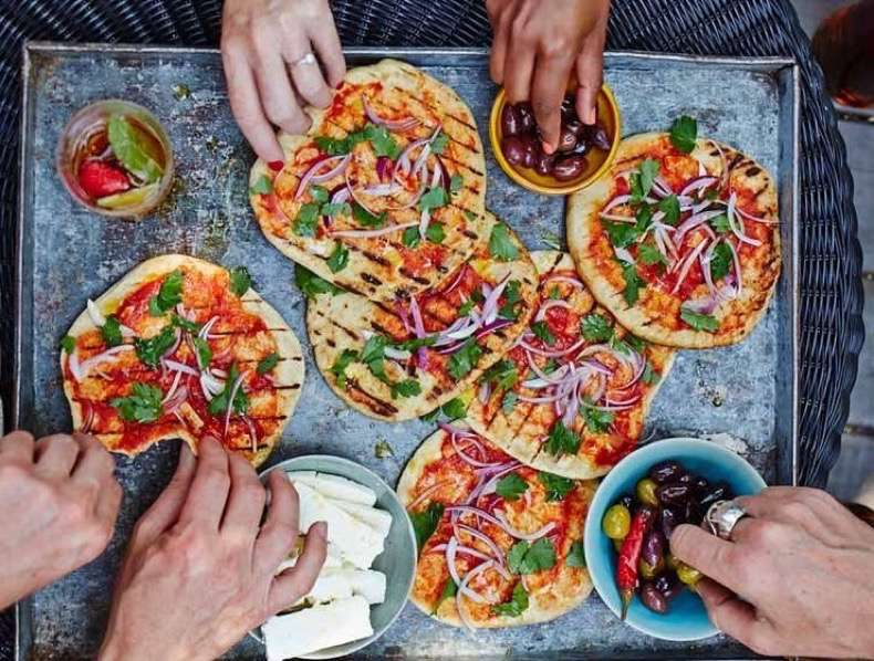 pizza-wraps-e1471257961597