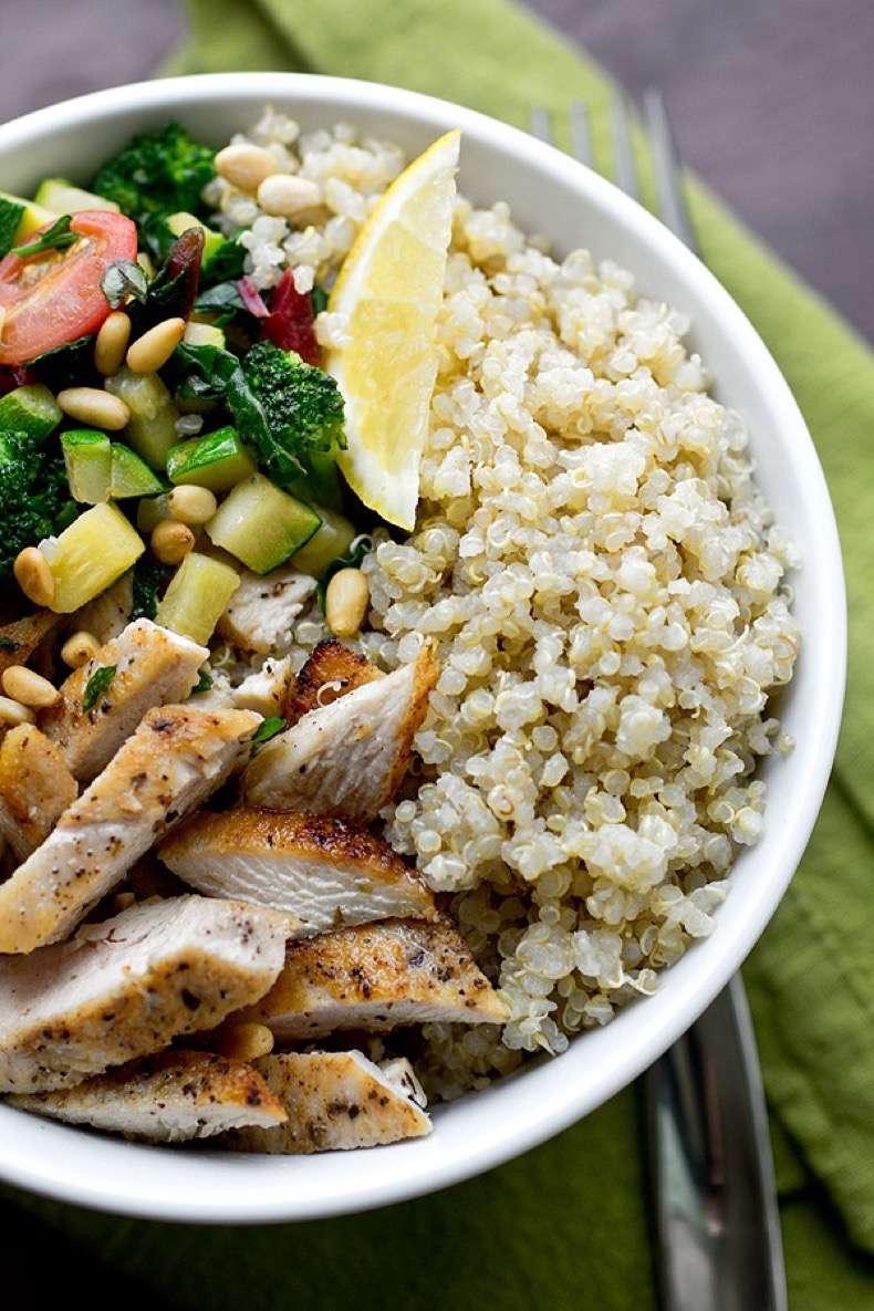 quinoa-bowl_01-06-13_2_ca