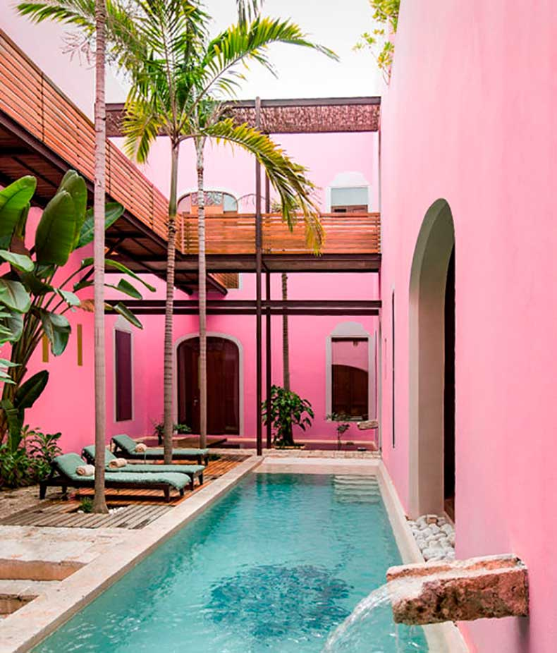 rosas-y-xocolate-architecture-inner-courtyard-pool-k-01-x2