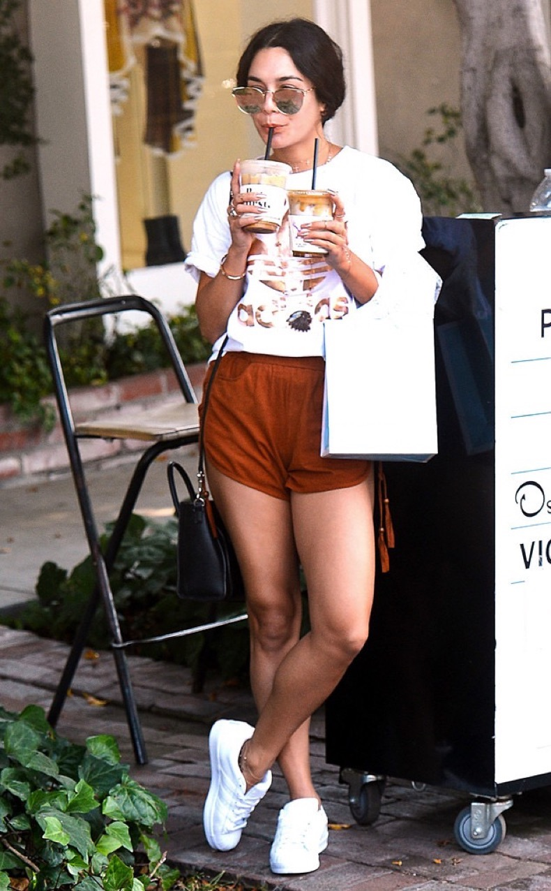 rs_634x1024-160824190810-634-vanessa-hudgens-iced-coffe-weho-ms-082416