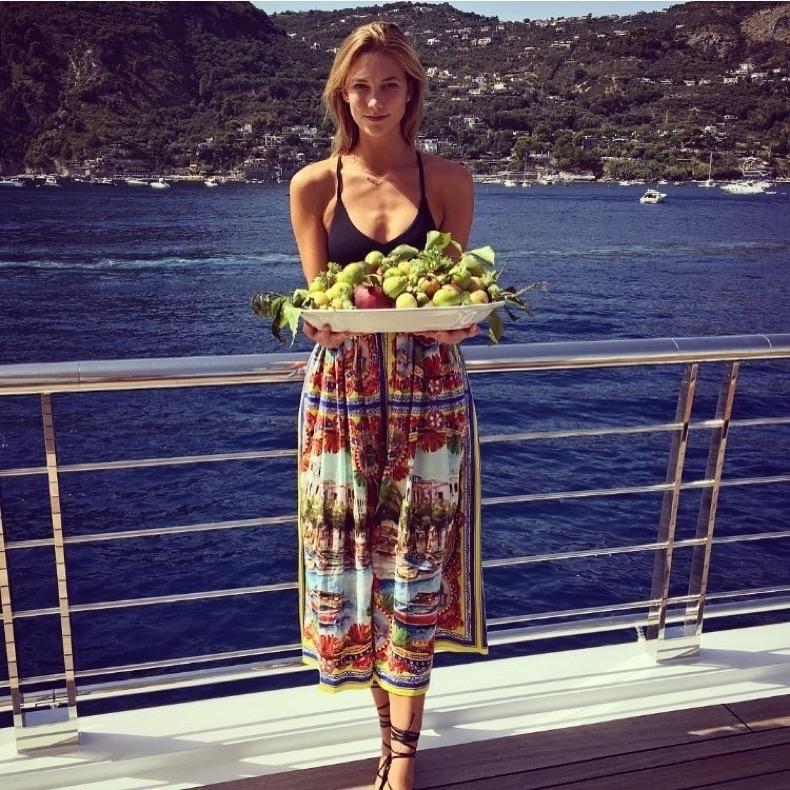 swimsuit-as-a-top-karlie-kloss-instagram