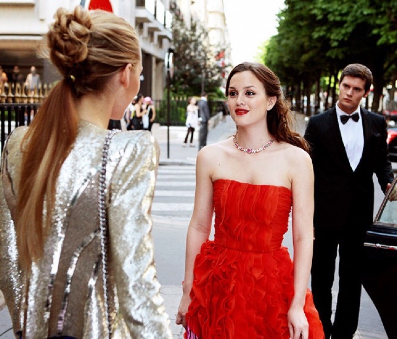 the-best-gossip-girl-looks-you-can-recreate-this-holiday-1999811-1480632878-640x0c