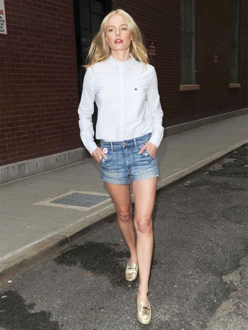 the-denim-shorts-and-shoe-pairing-that-will-never-fail-1859203-1470345494-640x0c