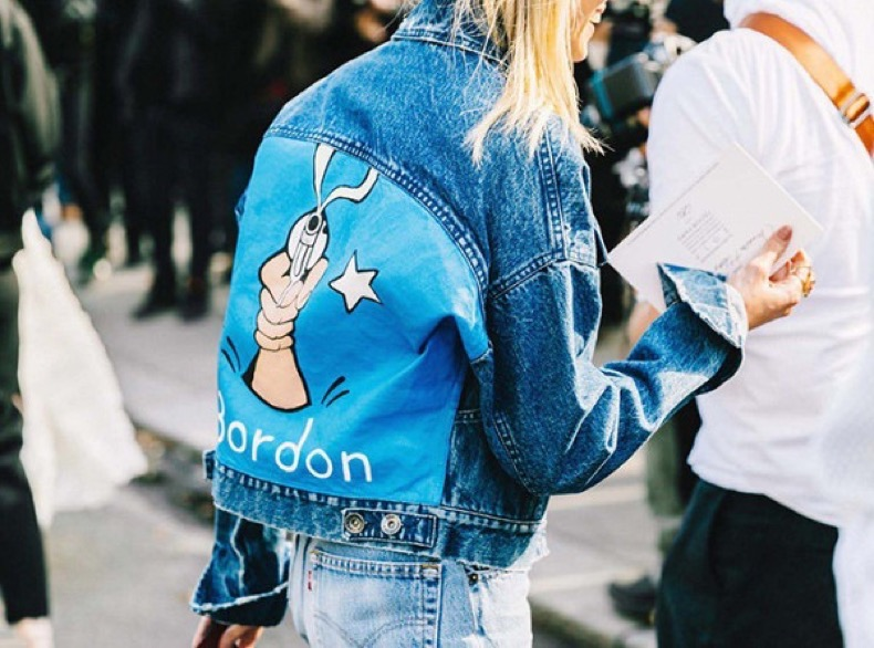 the-jacket-trend-all-the-cool-girls-are-wearing-1998995-1480619866-600x0c