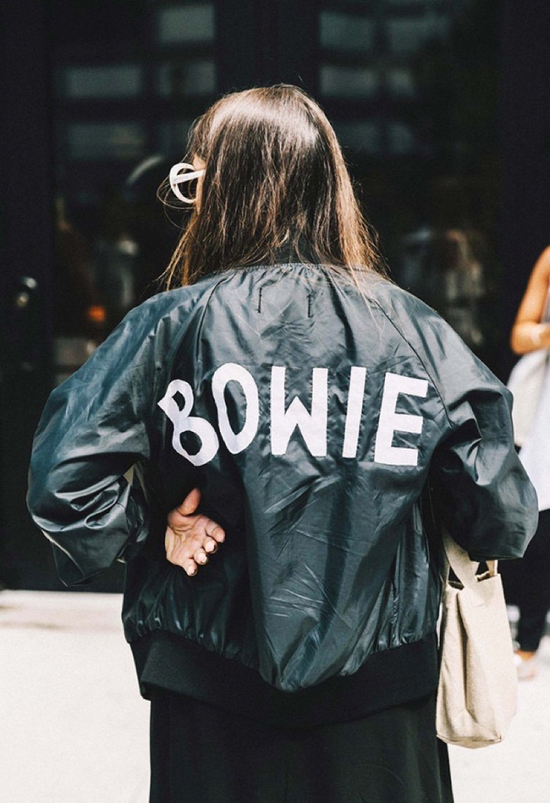the-jacket-trend-all-the-cool-girls-are-wearing-1998996-1480619866-600x0c