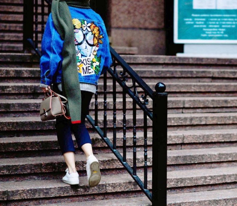 the-jacket-trend-all-the-cool-girls-are-wearing-1998999-1480619867-600x0c