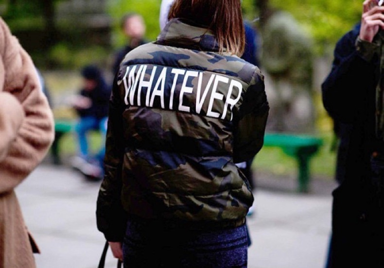 the-jacket-trend-all-the-cool-girls-are-wearing-1999000-1480619867-600x0c